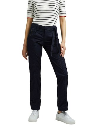 PLAY - Trousers - navy