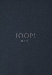 JOOP! Jeans - ALPHIS - T-shirt - bas - blau - 2