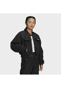 adidas Originals - Bomber Jacket - black - 2