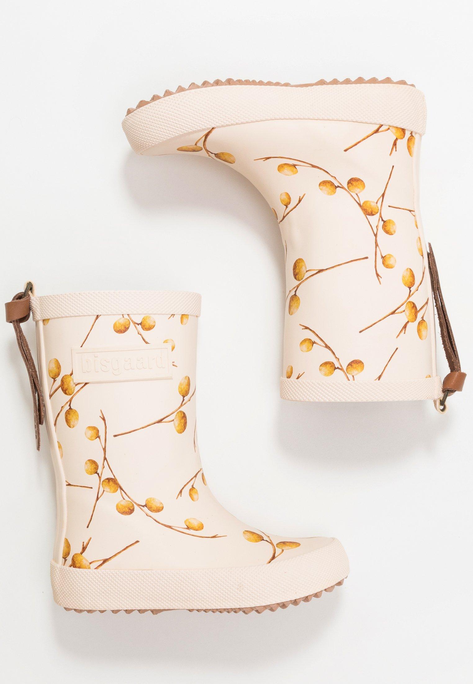Kids fashion boot - Wellies