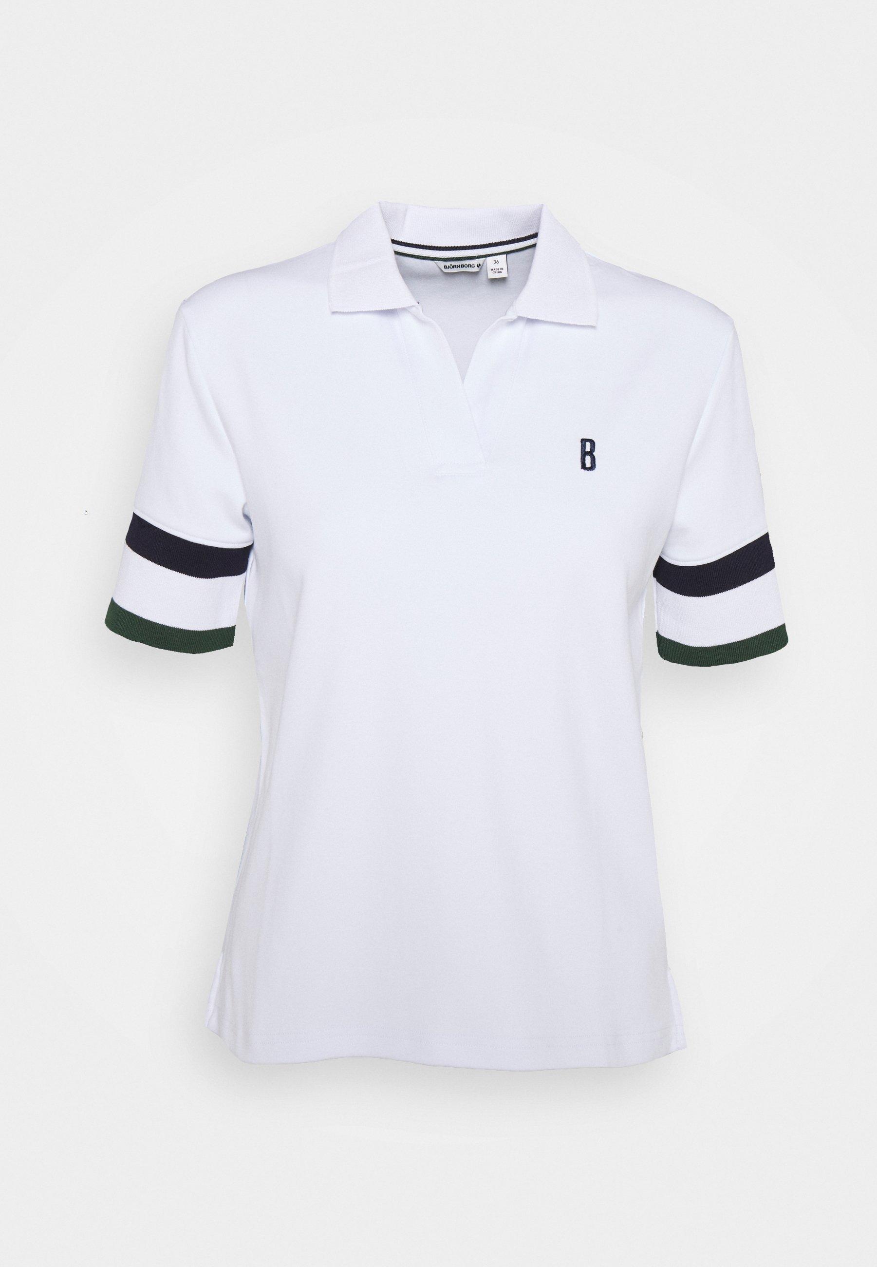Women MAJA TENNIS - Polo shirt