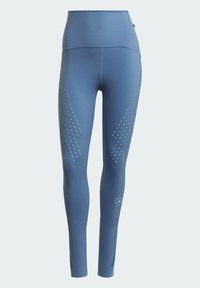 adidas by Stella McCartney - TRUEPURPOSE TIGHTS - Medias - stoblu - 7