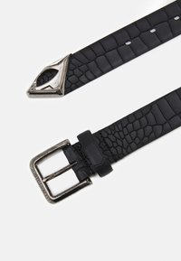 Just Cavalli - Belt - black - 1