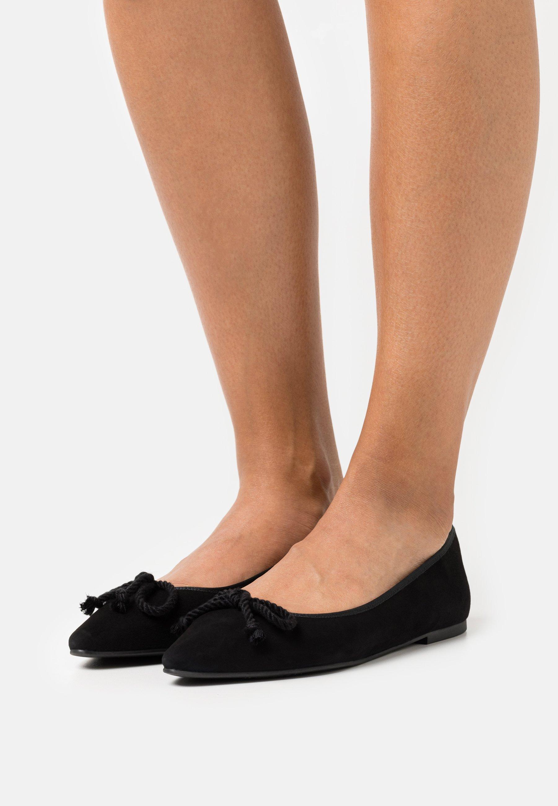 Women TYRA - Ballet pumps
