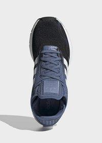 adidas Originals - Trainers - blue - 1