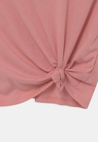 Abercrombie & Fitch - Top - blush - 2