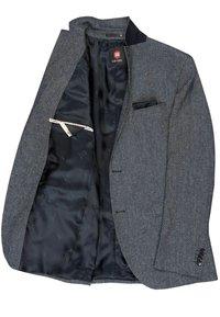 CG – Club of Gents - SAKKO ASTON SV - Suit jacket - dunkelblau - 2