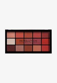 Make up Revolution - EYESHADOW PALETTE RELOADED - Eyeshadow palette - newtrals 2 - 0
