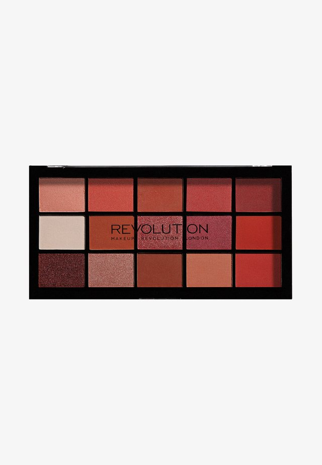 EYESHADOW PALETTE RELOADED - Palette occhi - newtrals 2