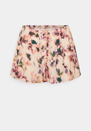 NORA - Pantaloni del pigiama - beige