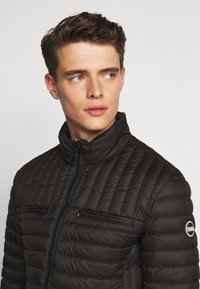 Colmar Originals - MENS JACKET - Down jacket - black - 4