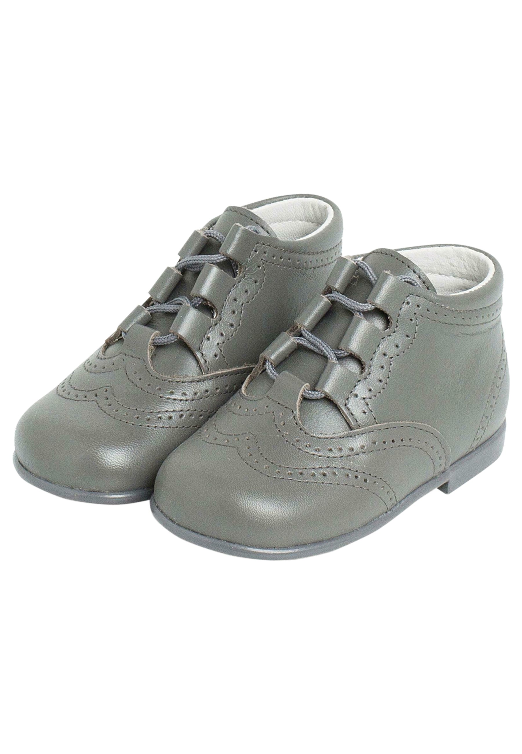 Enfant Chaussures à lacets