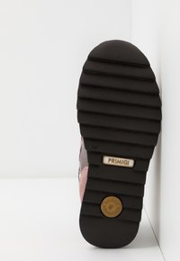 Primigi - Sneakers laag - light pink - 5