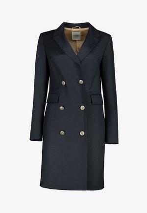 Shift dress - dunkelblau