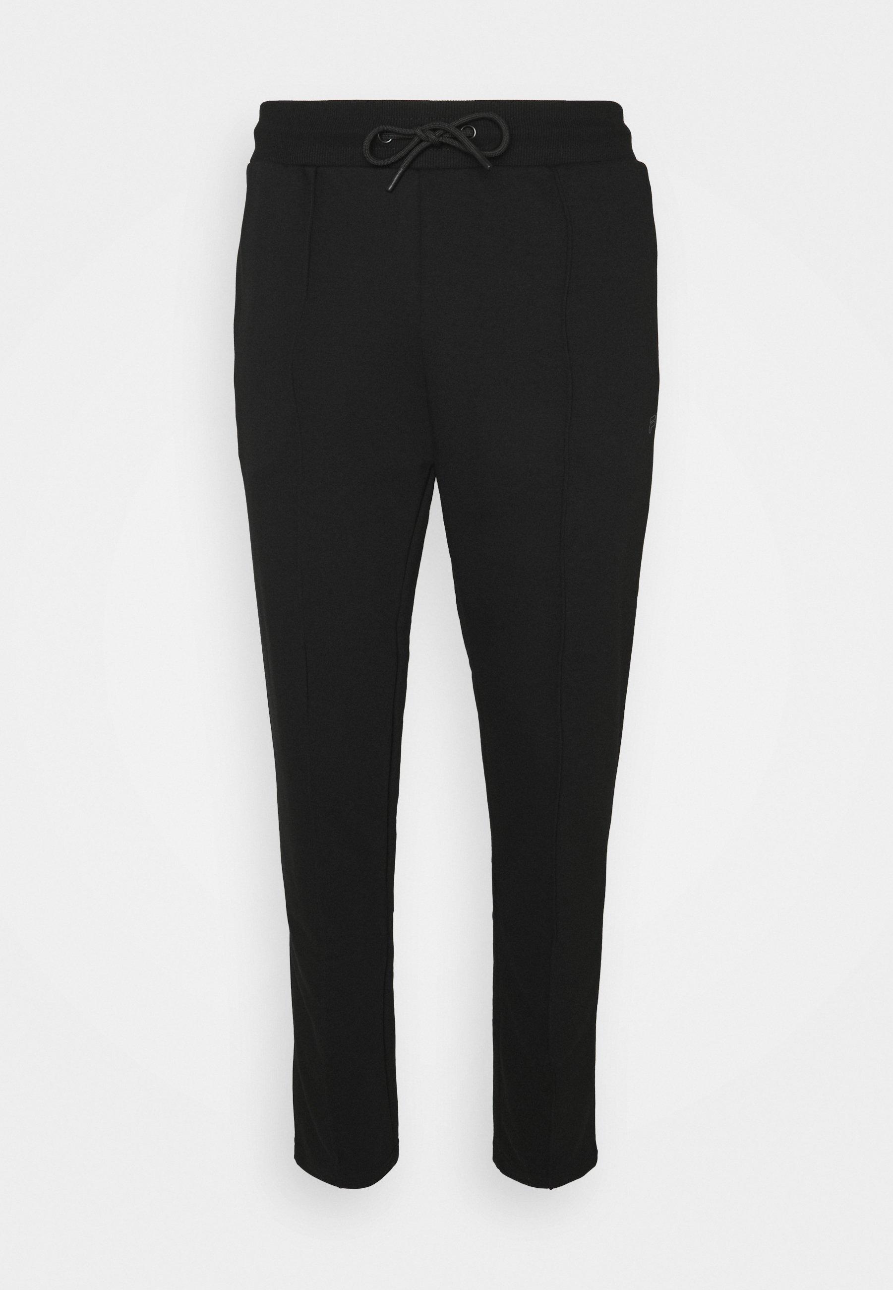 Homme ORSON PANTS - Pantalon de survêtement