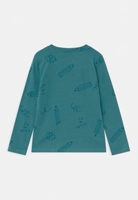 OVS - 2 Pack - Long sleeved top - colonial blue - 1