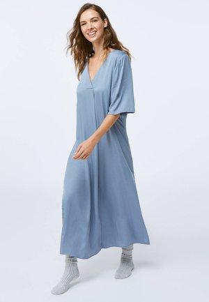 Noční košile - light blue