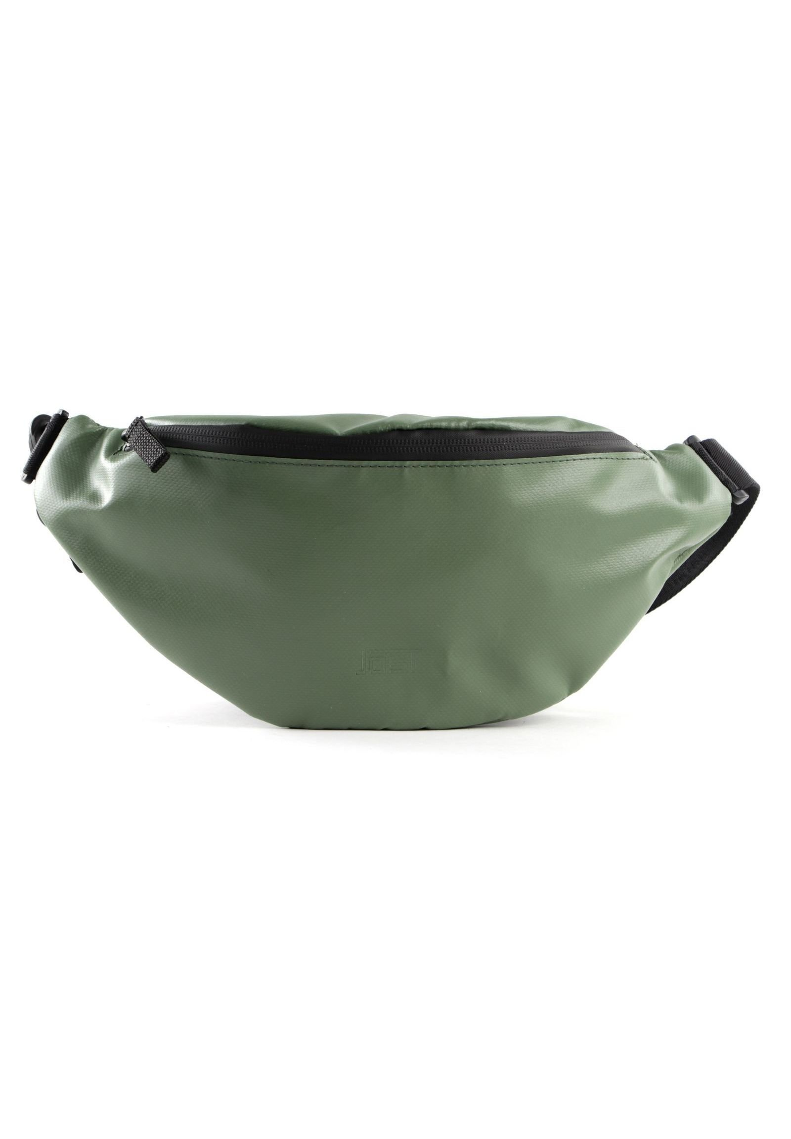 Women TOLJA - Bum bag
