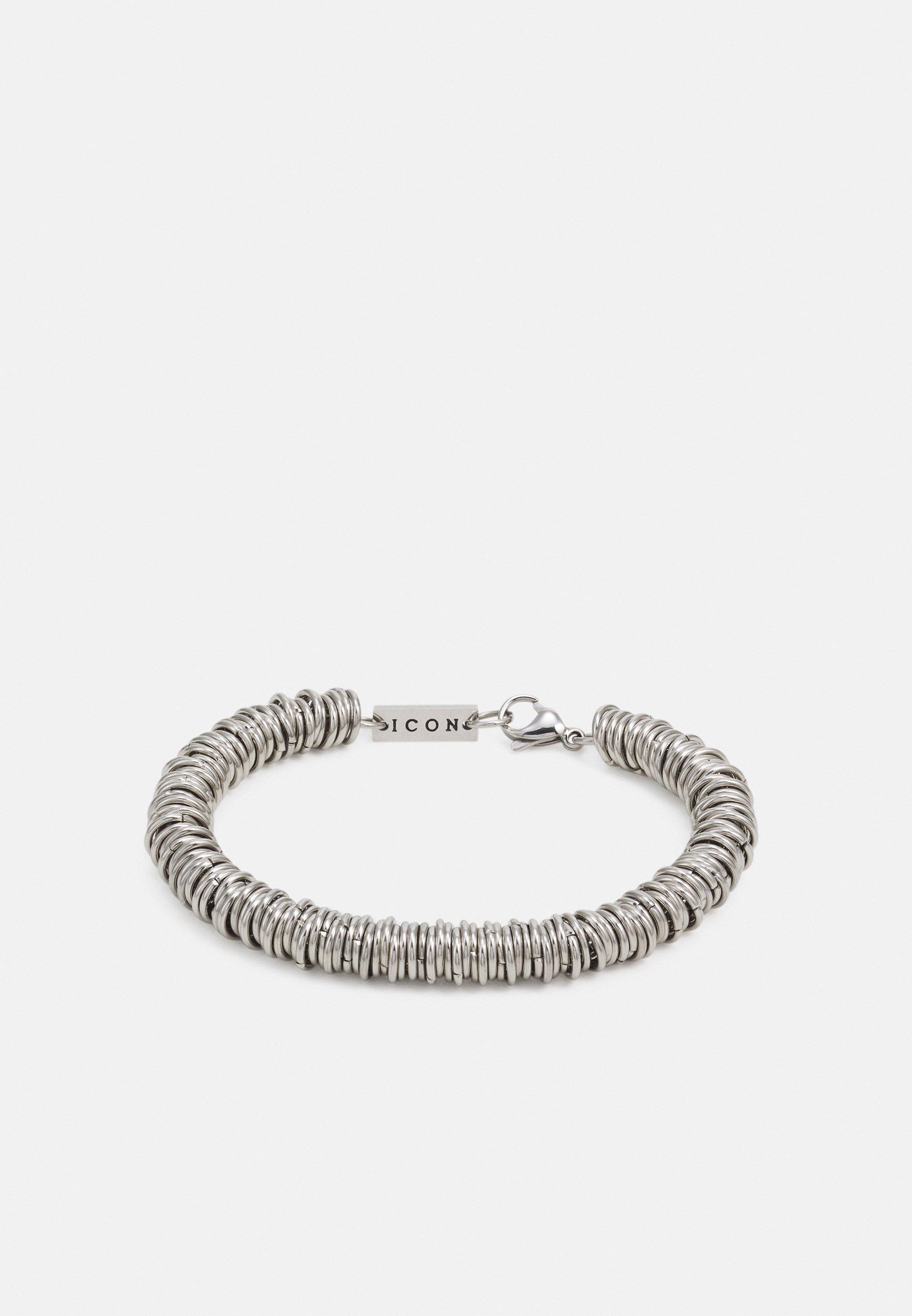 Homme SERPENTINE BRACELET - Bracelet