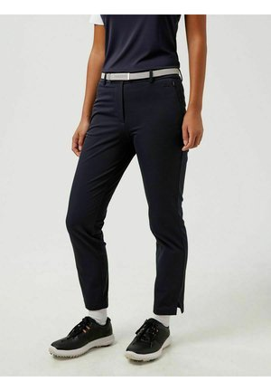 Pantaloni - jl navy