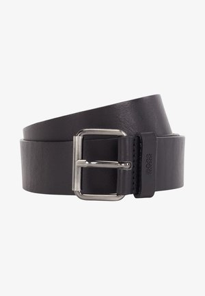SERGE - Belt - black
