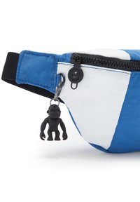 Kipling - FRESH - Bum bag - aerial blue bl - 4