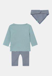 Staccato - SET - Kalhoty - blue - 1