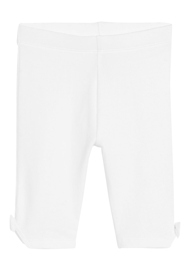 Next - Leggings - Trousers - off-white