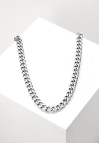 Vitaly - TRANSIT 55CM - Necklace - silver-coloured - 1
