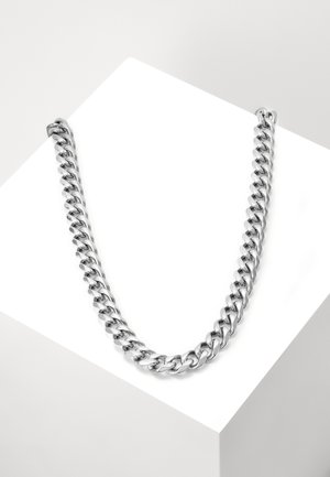 TRANSIT 55CM - Collar - silver-coloured