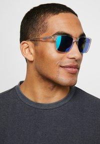 Arnette - Occhiali da sole - transparent - 1
