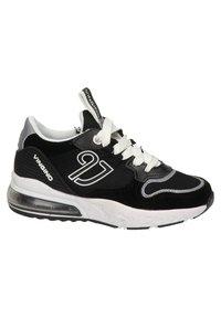 Vingino - Sneakers laag - zwart - 5