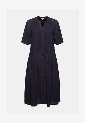 Vapaa-ajan mekko - dark blue