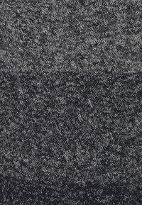 Esprit - Pullover - blue - 2