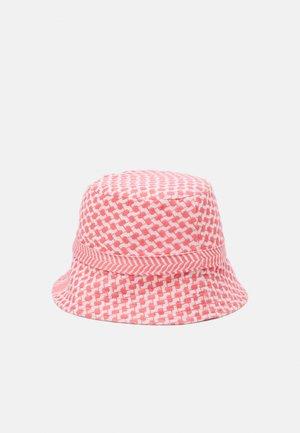 MUCCA - Hat - dew/emberglow