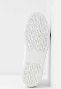 Copenhagen - Sneakers high - white - 6