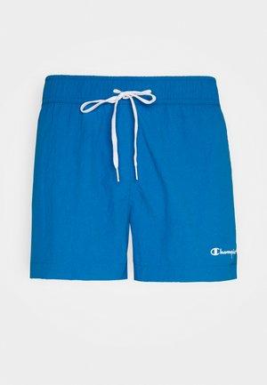 BEACH - Shorts da mare - blue