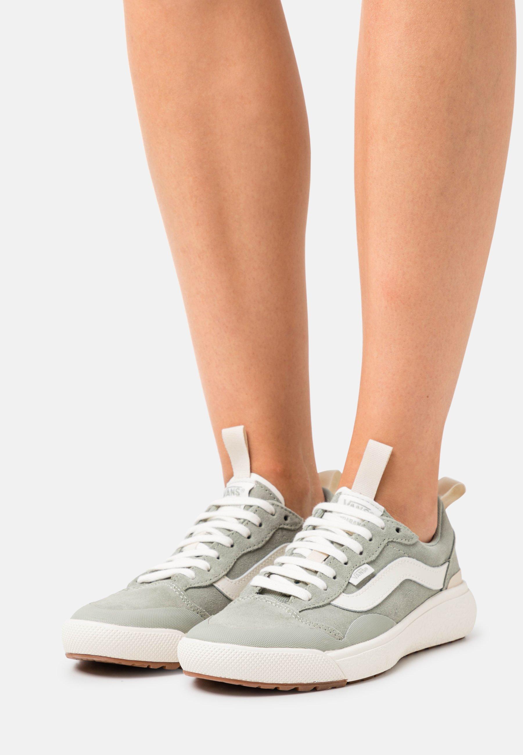 Donna ULTRARANGE EXO - Sneakers basse