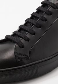 Doucal's - Sneakers basse - nero - 5