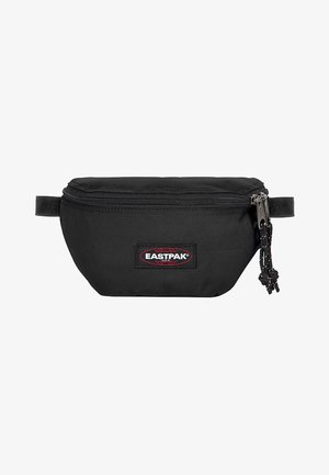 SPRINGER - Bum bag - black