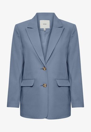 Blazer - coronet blue