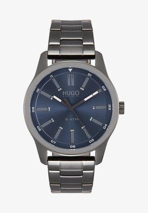 RISE - Watch - grey