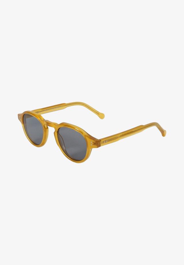 SINTRA  - Occhiali da sole - yellow
