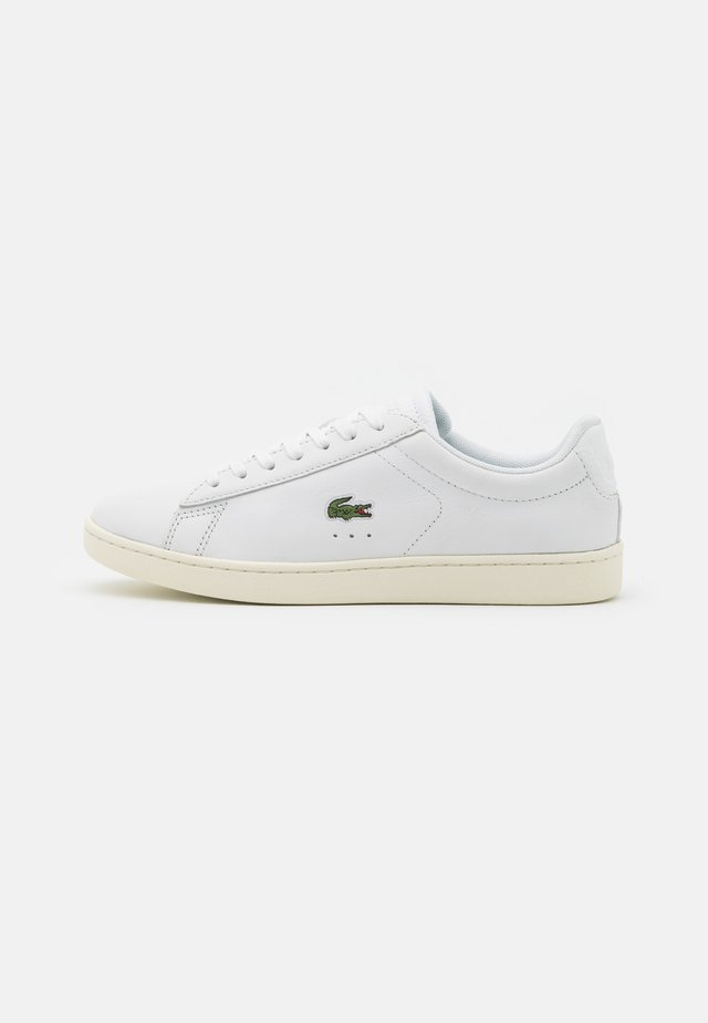CARNABY EVO - Baskets basses - white/offwhite