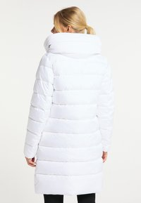 usha - Winter coat - weiss - 2