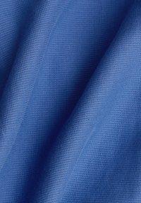Esprit - WINTERWAFFL - Shirt - grey blue - 6