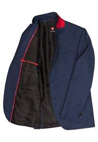CG – Club of Gents - ANDY - Blazer jacket - blue - 2