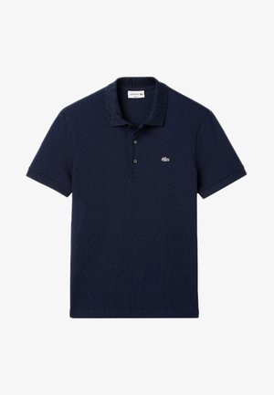 PH4014-00 - Poloshirt - dark blue