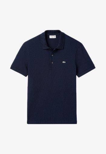 PH4014-00 - Polo shirt - dark blue