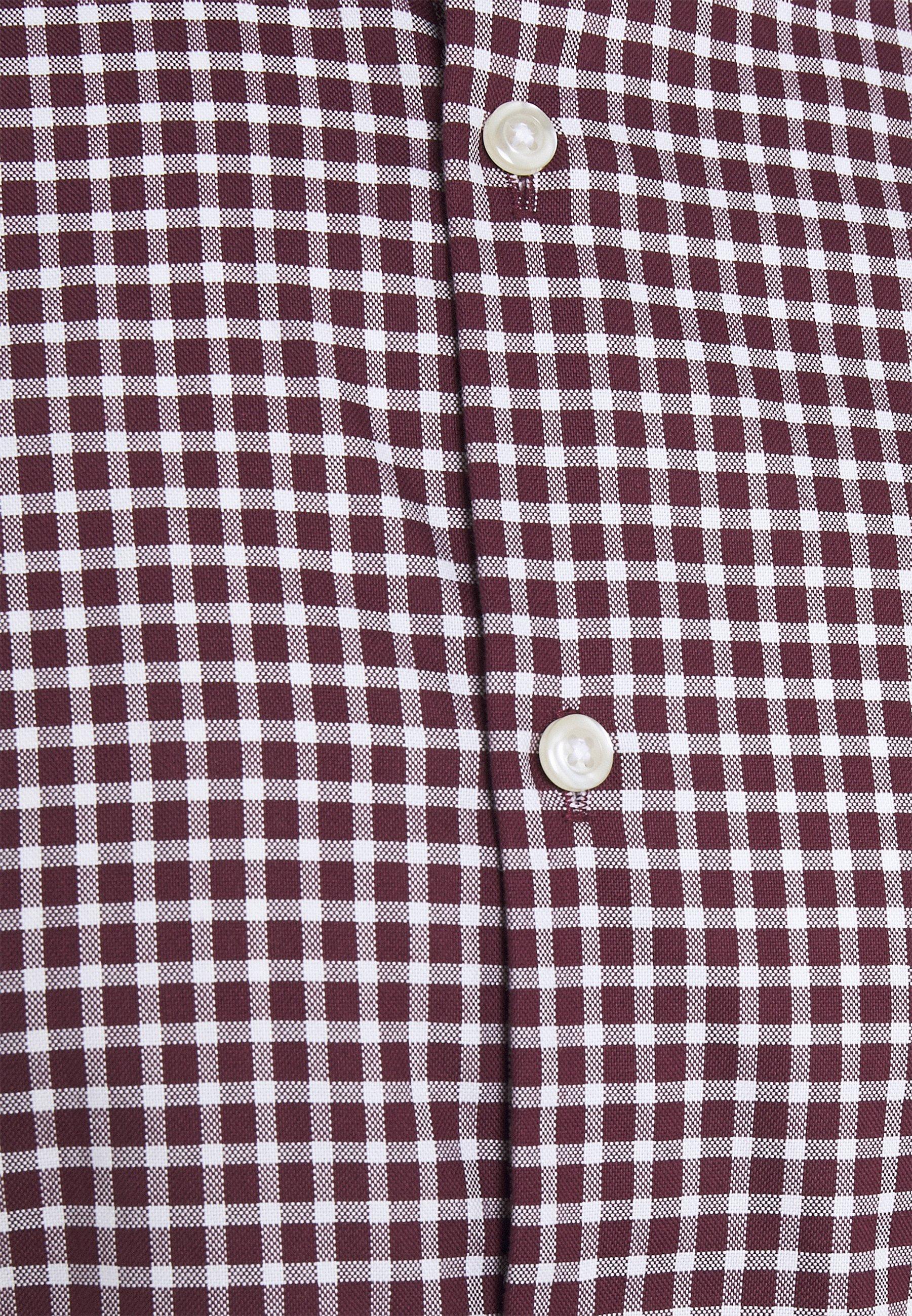 Uomo SLHSLIMNEW MARK - Camicia elegante